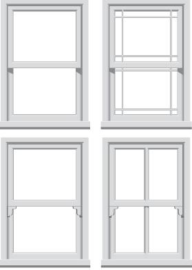 sash windows falkirk | sash windows stirling