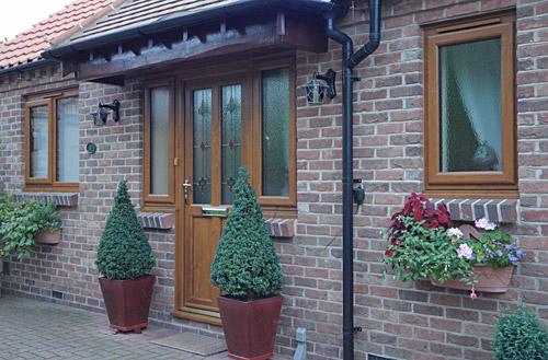 upvc doors stirling | upvc doors falkirk