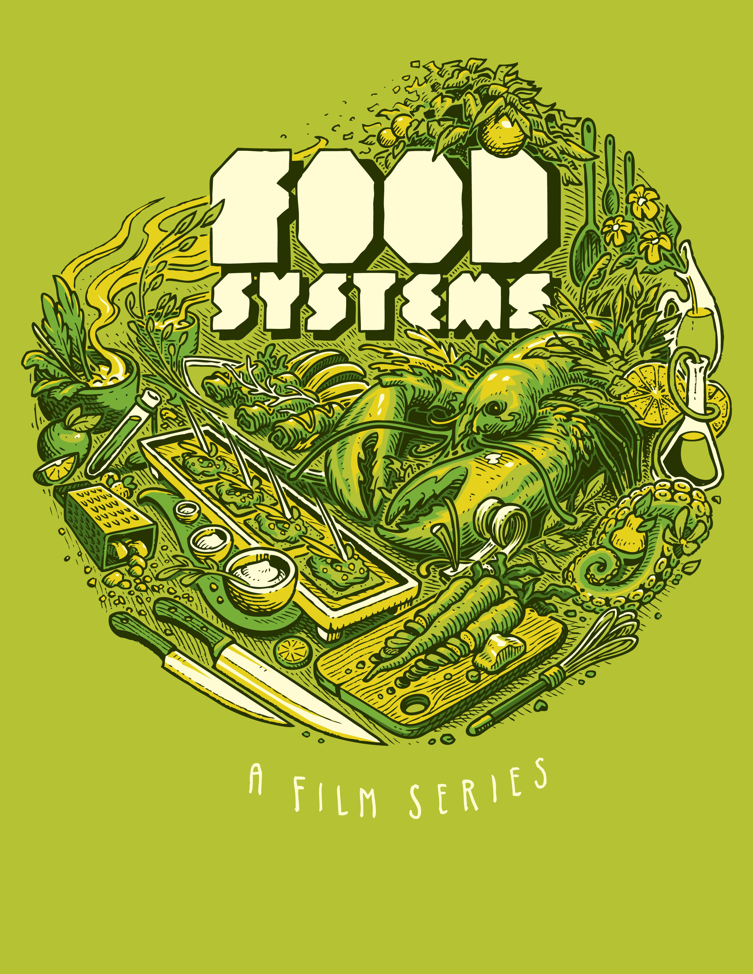 Food Systems long.jpg