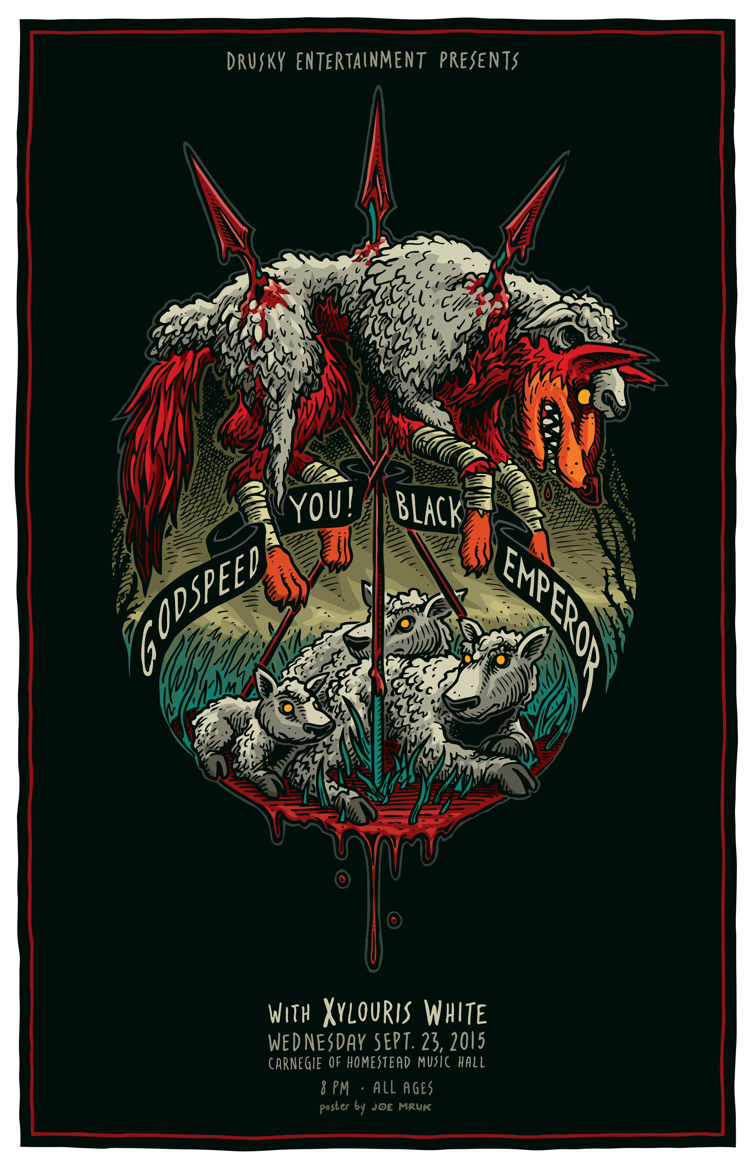 Godspeed You! Black Emperor.jpg