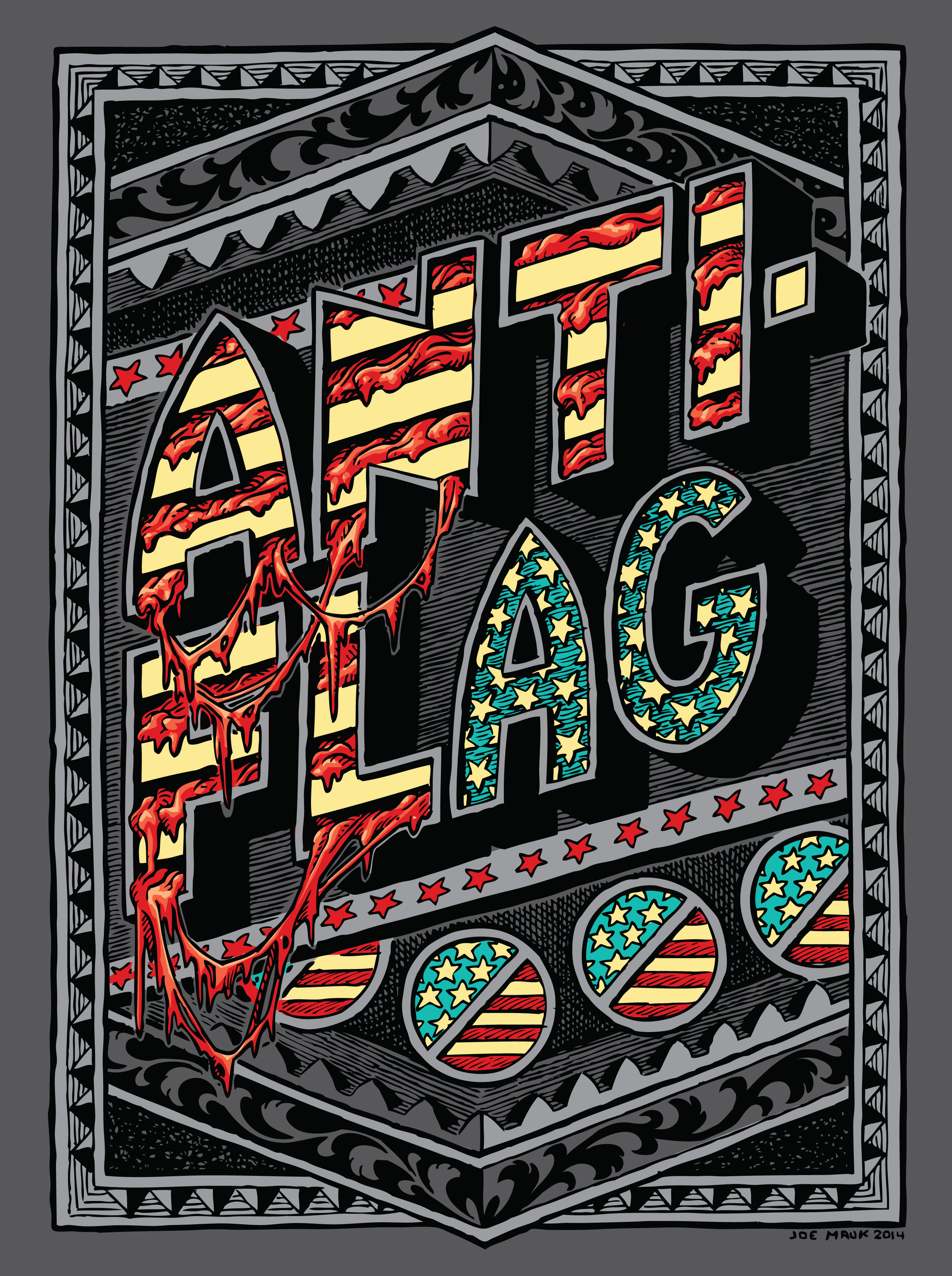 Anti-Flag new color.jpg