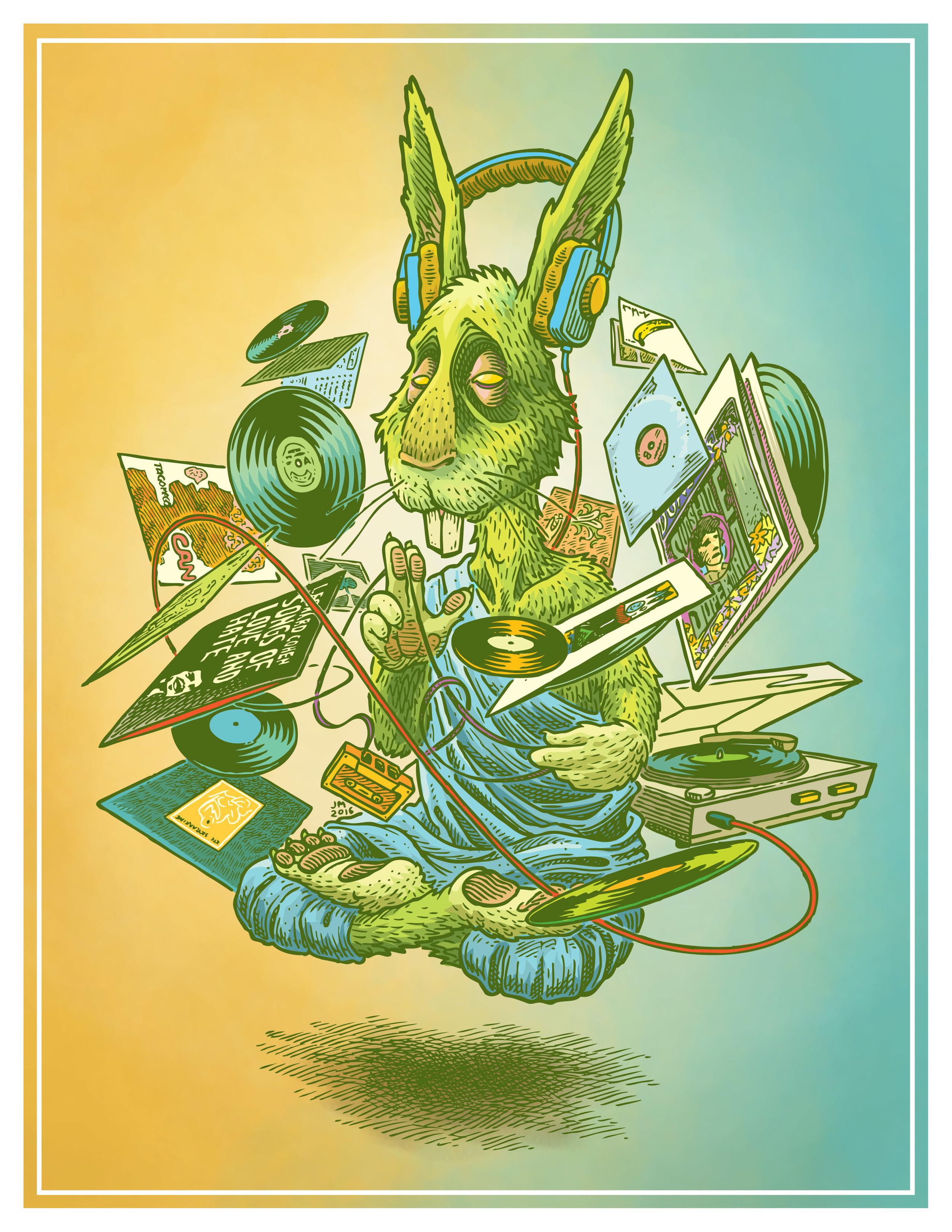 audiophile rabbit.jpg