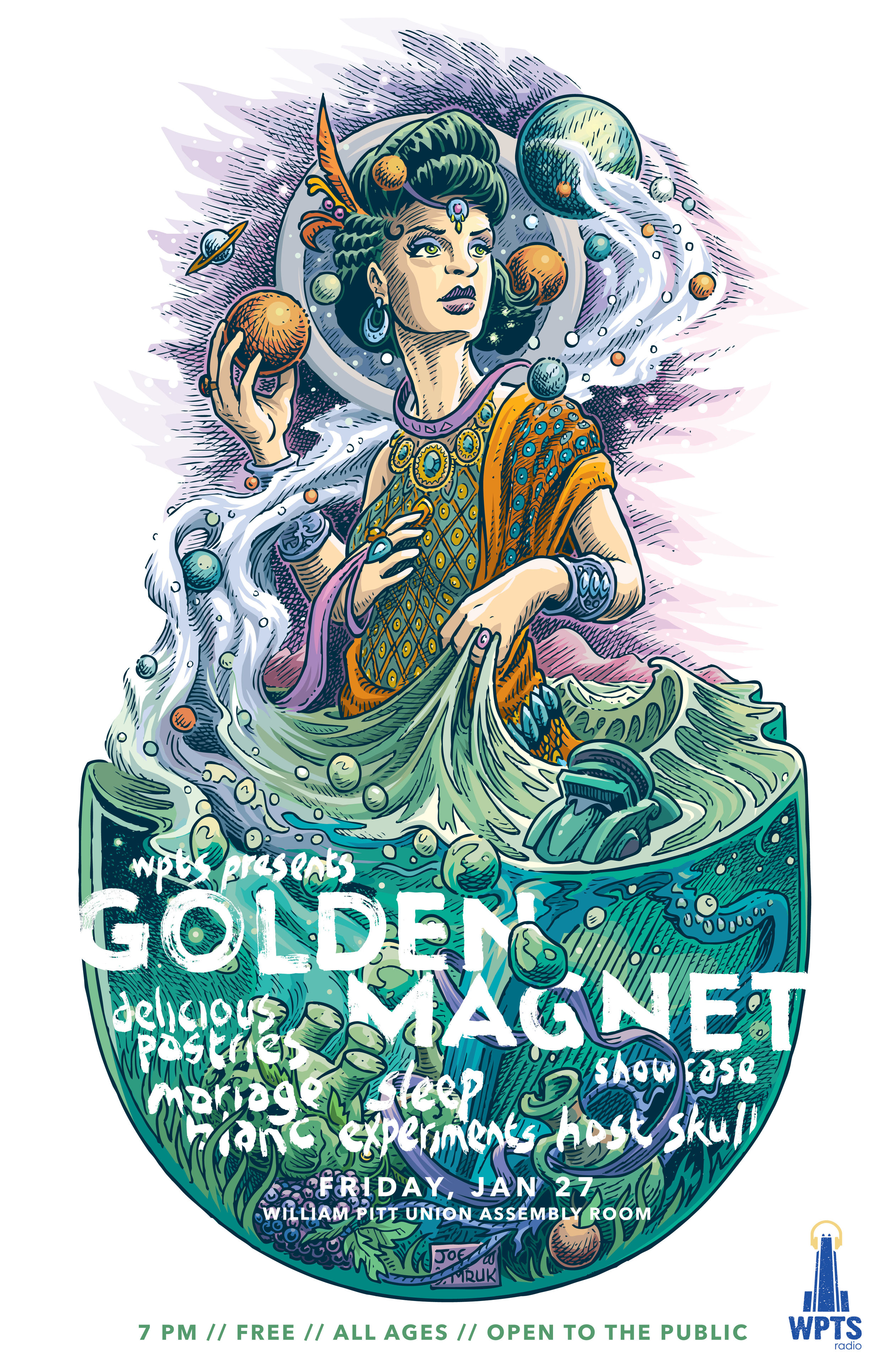 Golden-Magnet.jpg