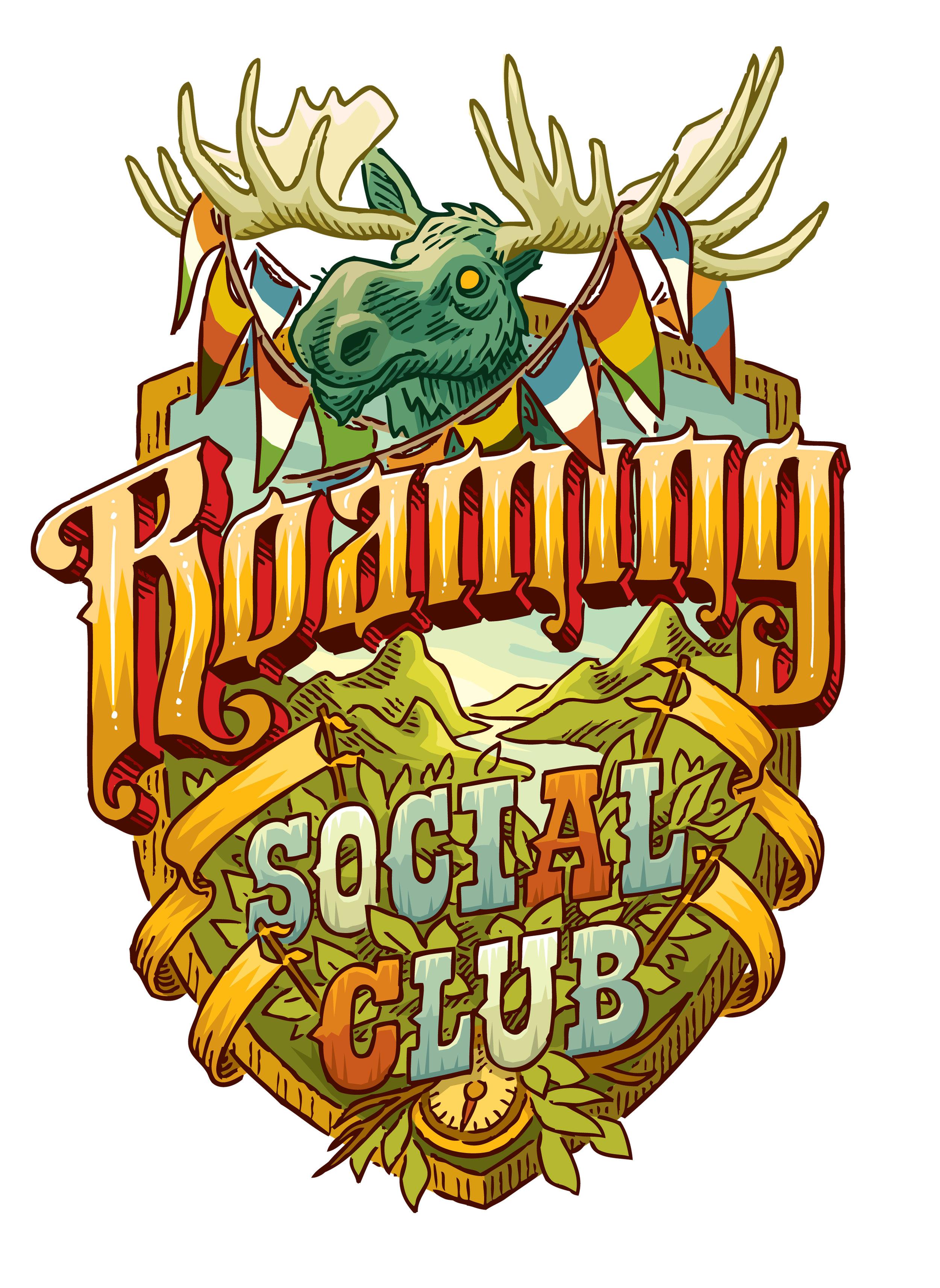 roaming social club logo.jpg