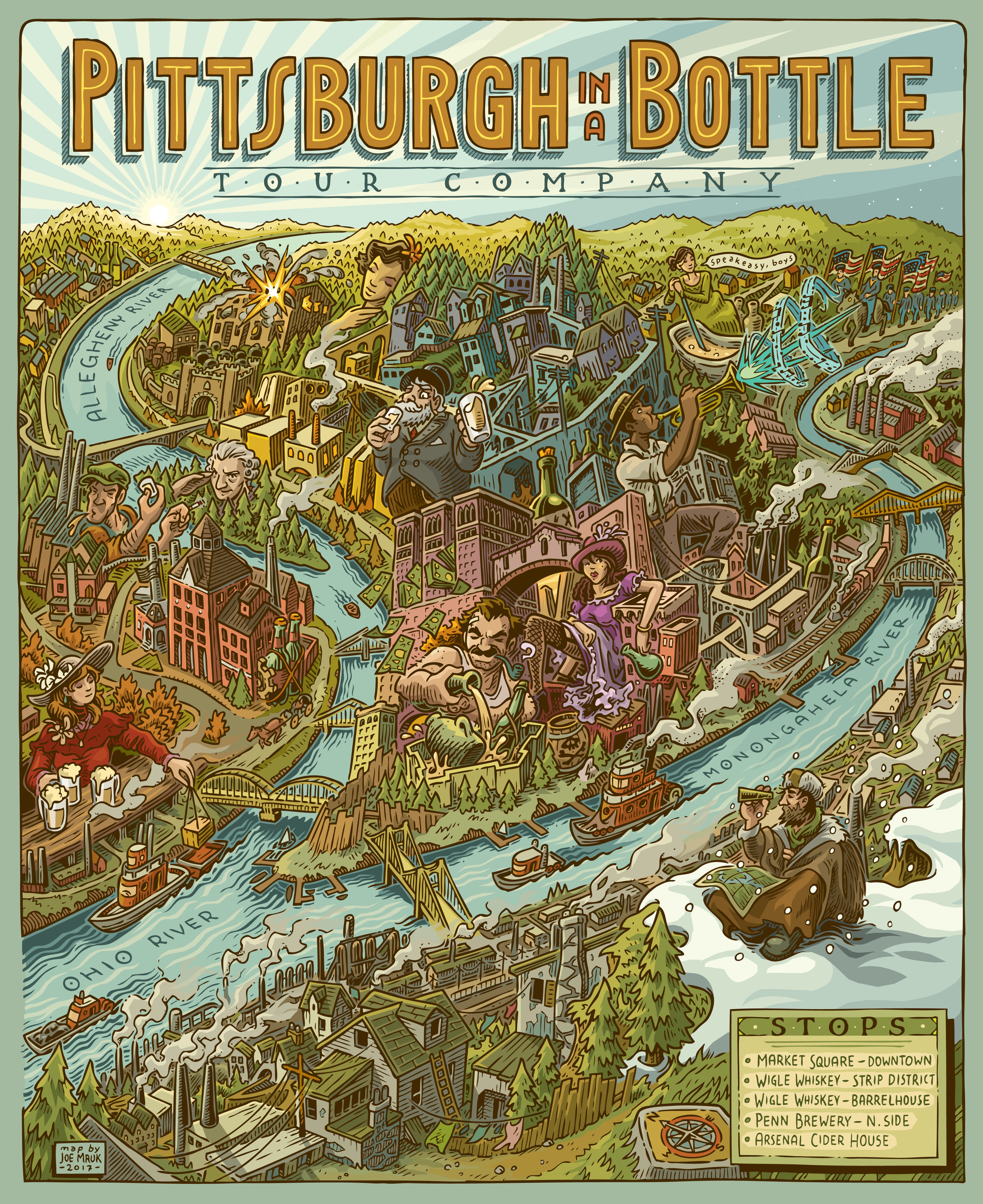 Pittsburgh in a Bottle.jpg