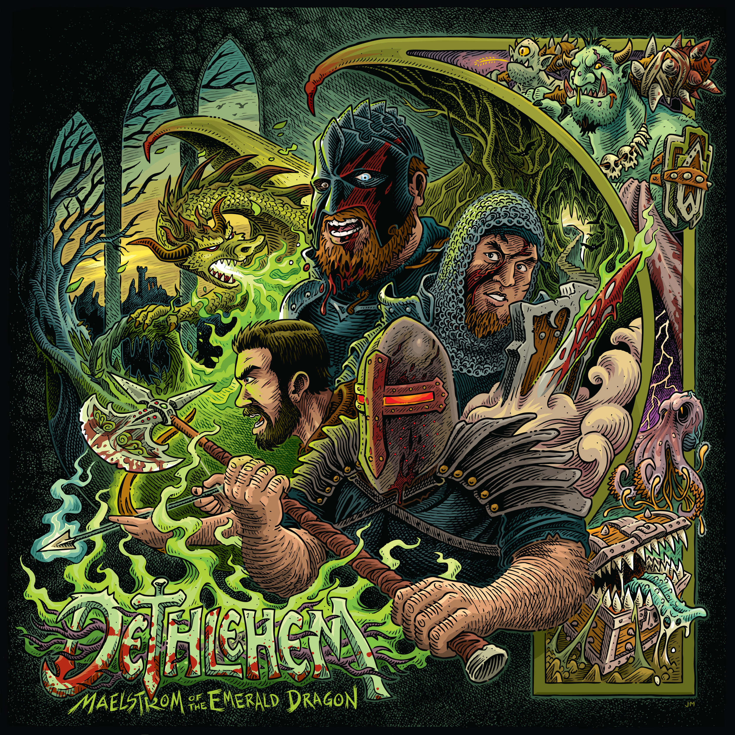 DETHLEHEM ALBUM COVER final change.jpg