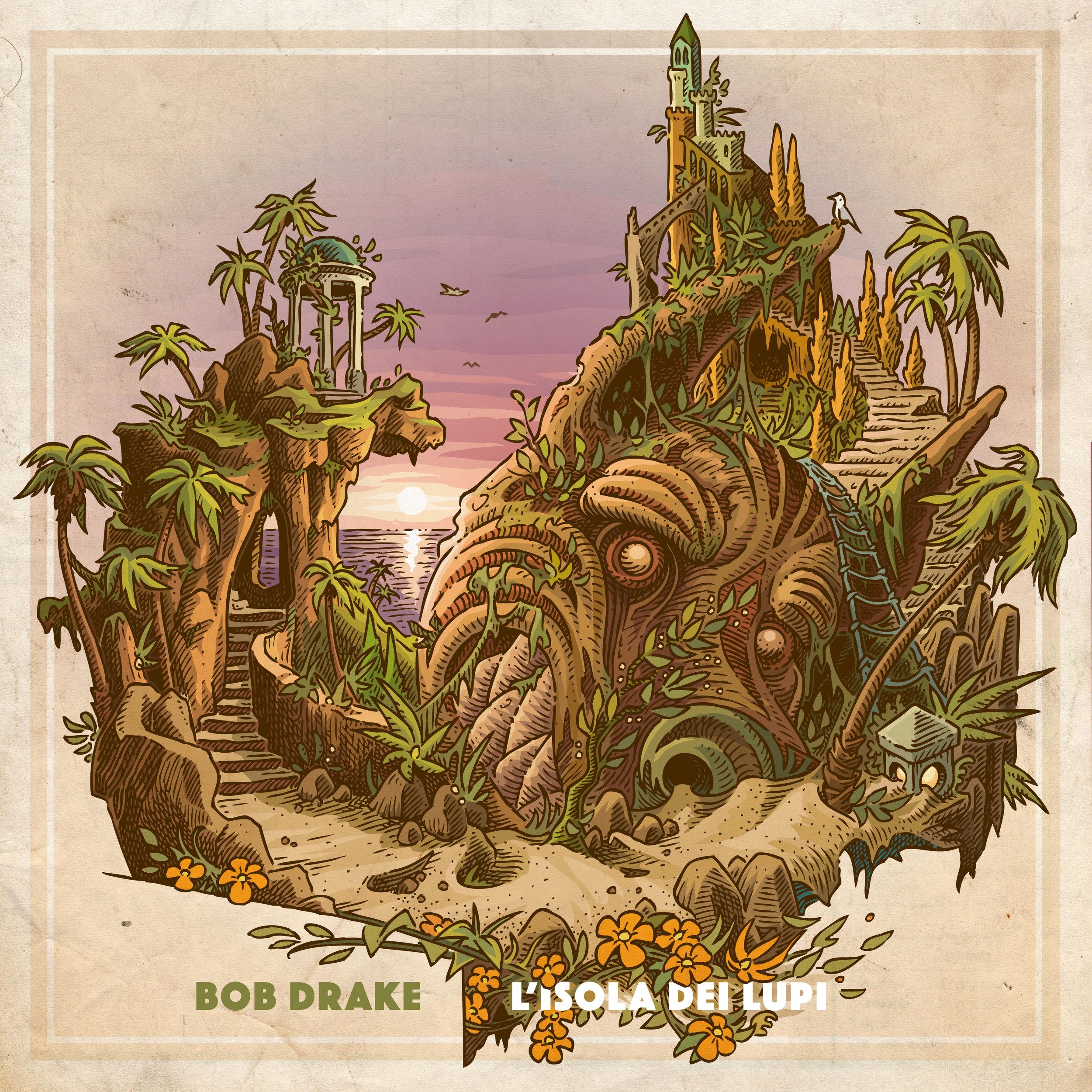 L'Isola dei Lupi album cover.jpg