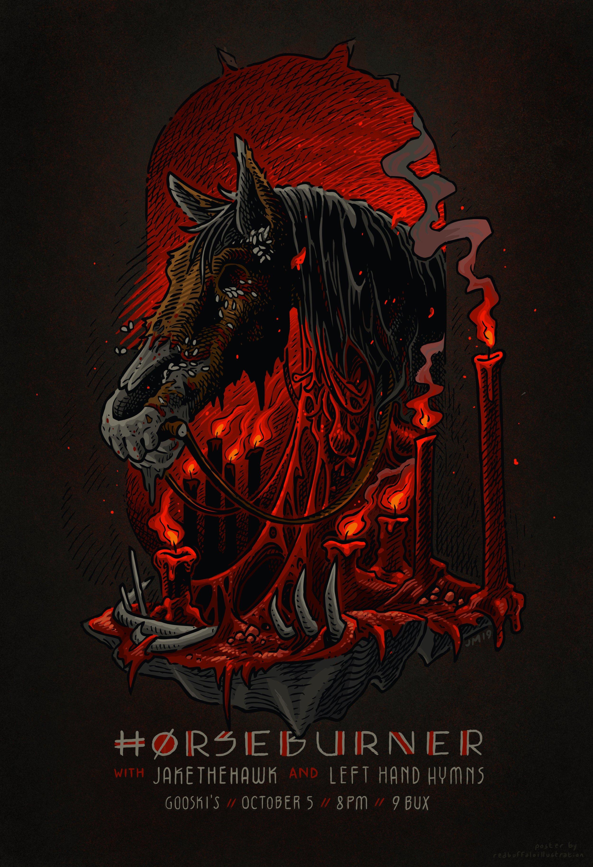 Horseburner poster.jpg