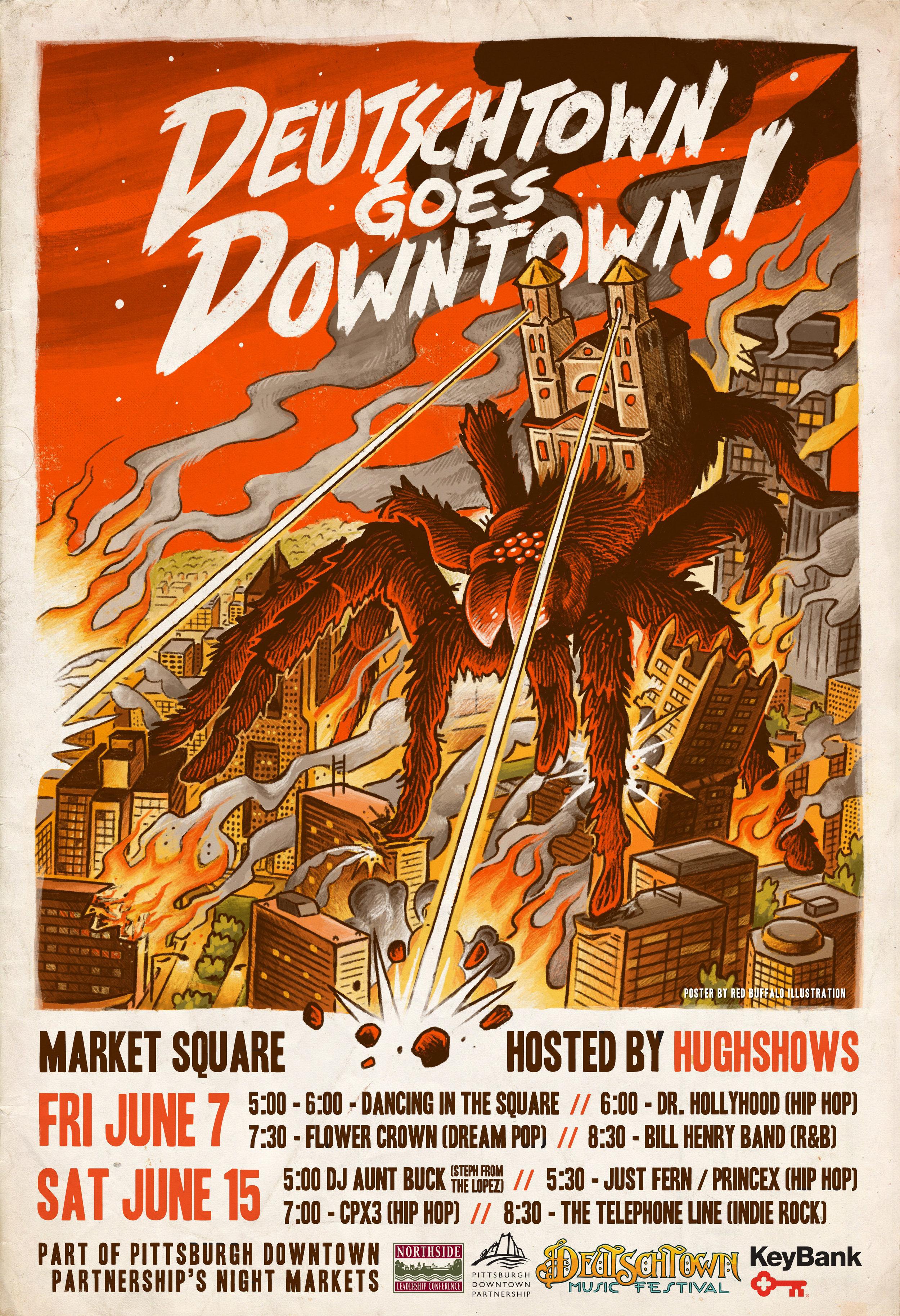 Deutschtown goes Downtown 2.jpg