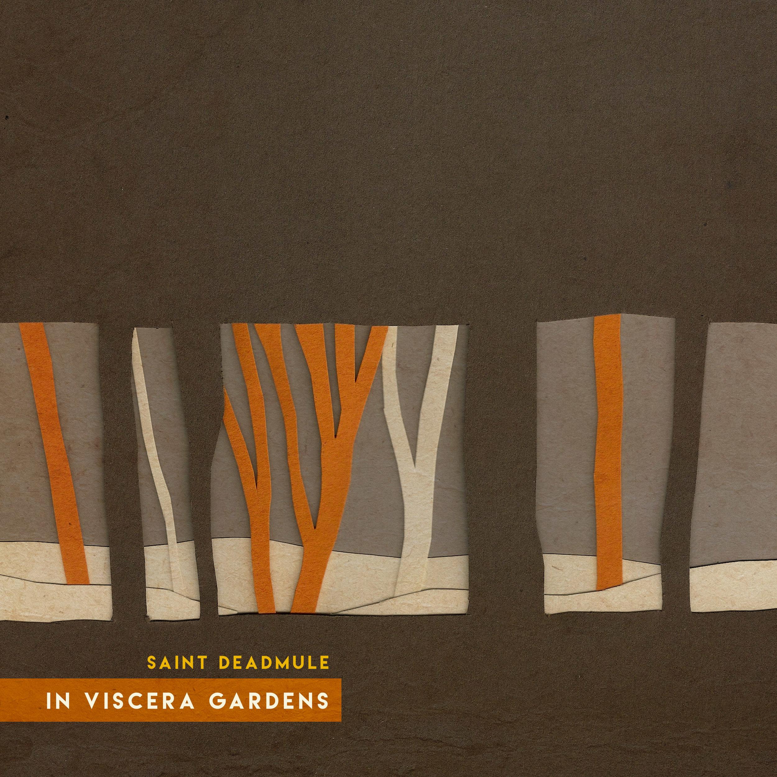In Viscera Gardens new cover.jpg