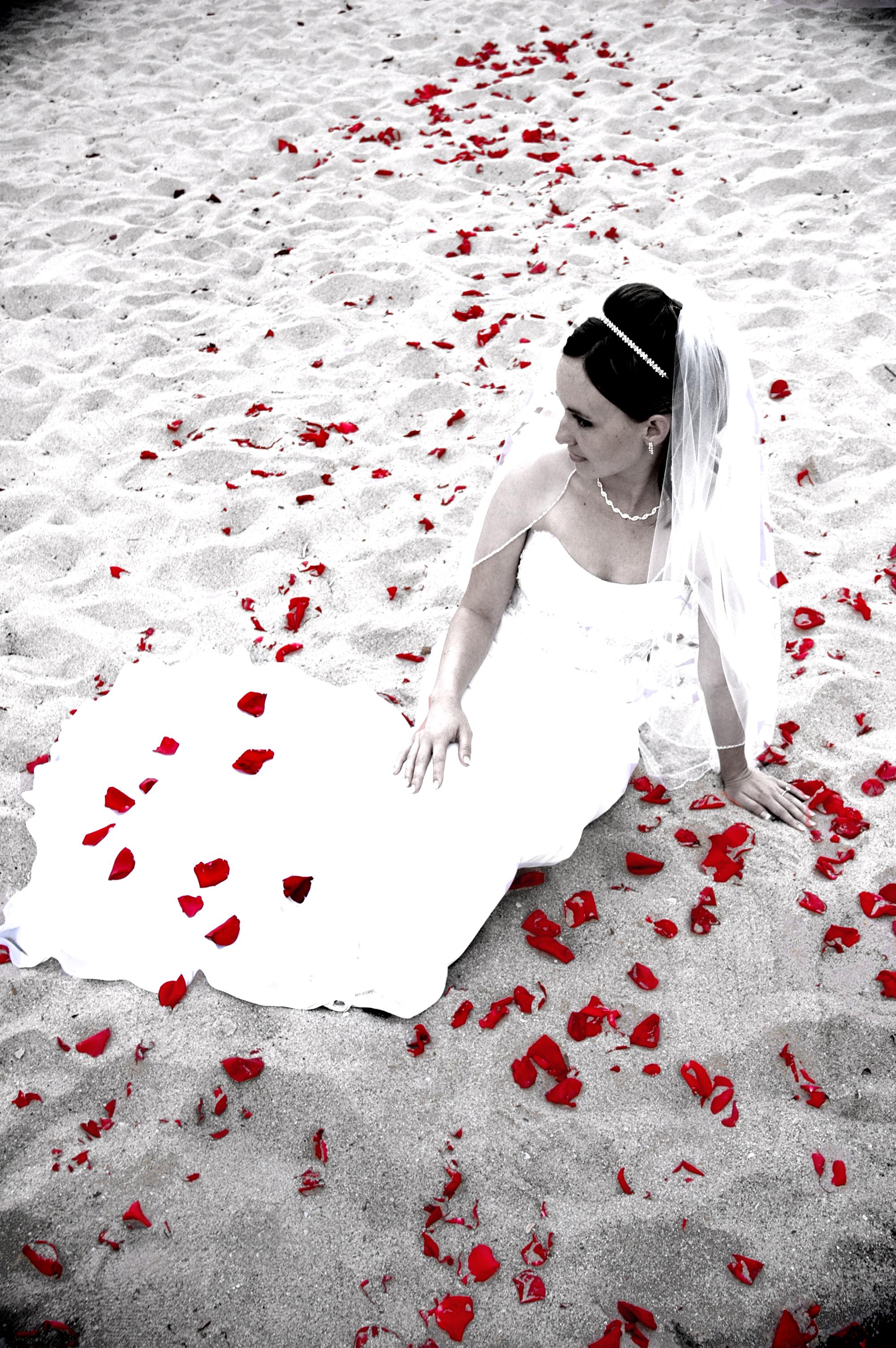 Bride w Roses.jpg