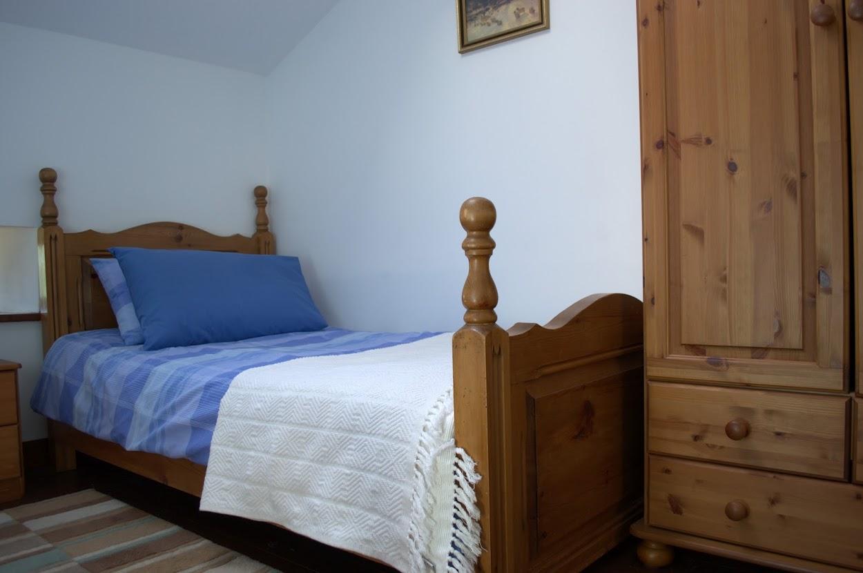 Lark Rise Bedroom 5.jpg