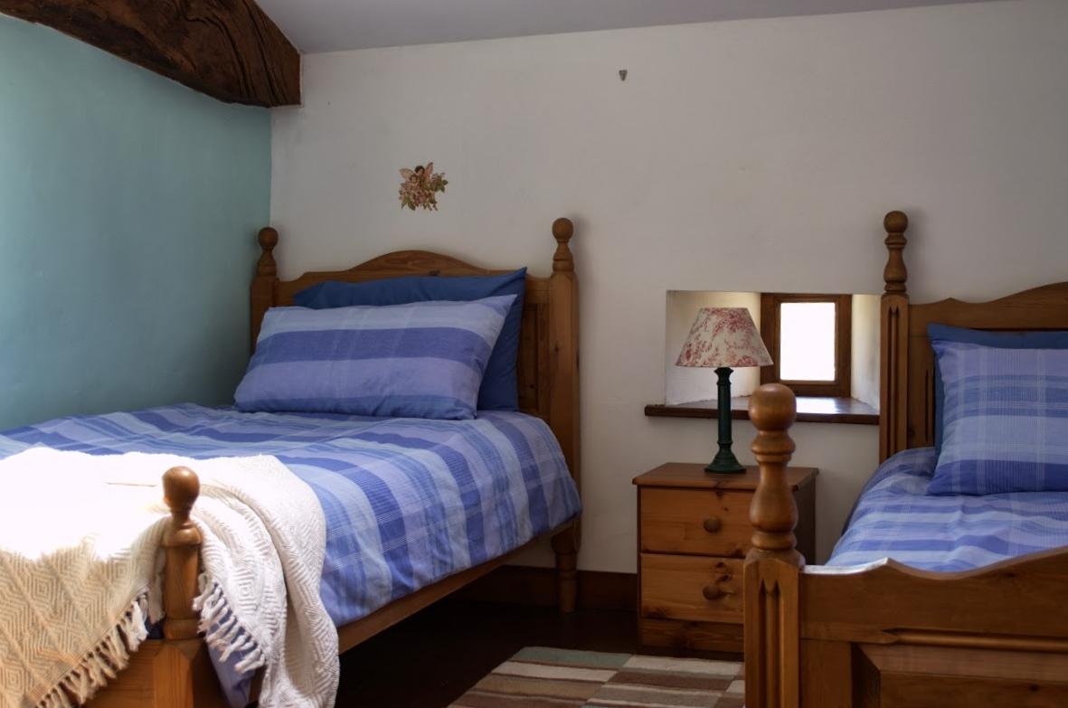 Lark Rise Bedroom 3.jpg