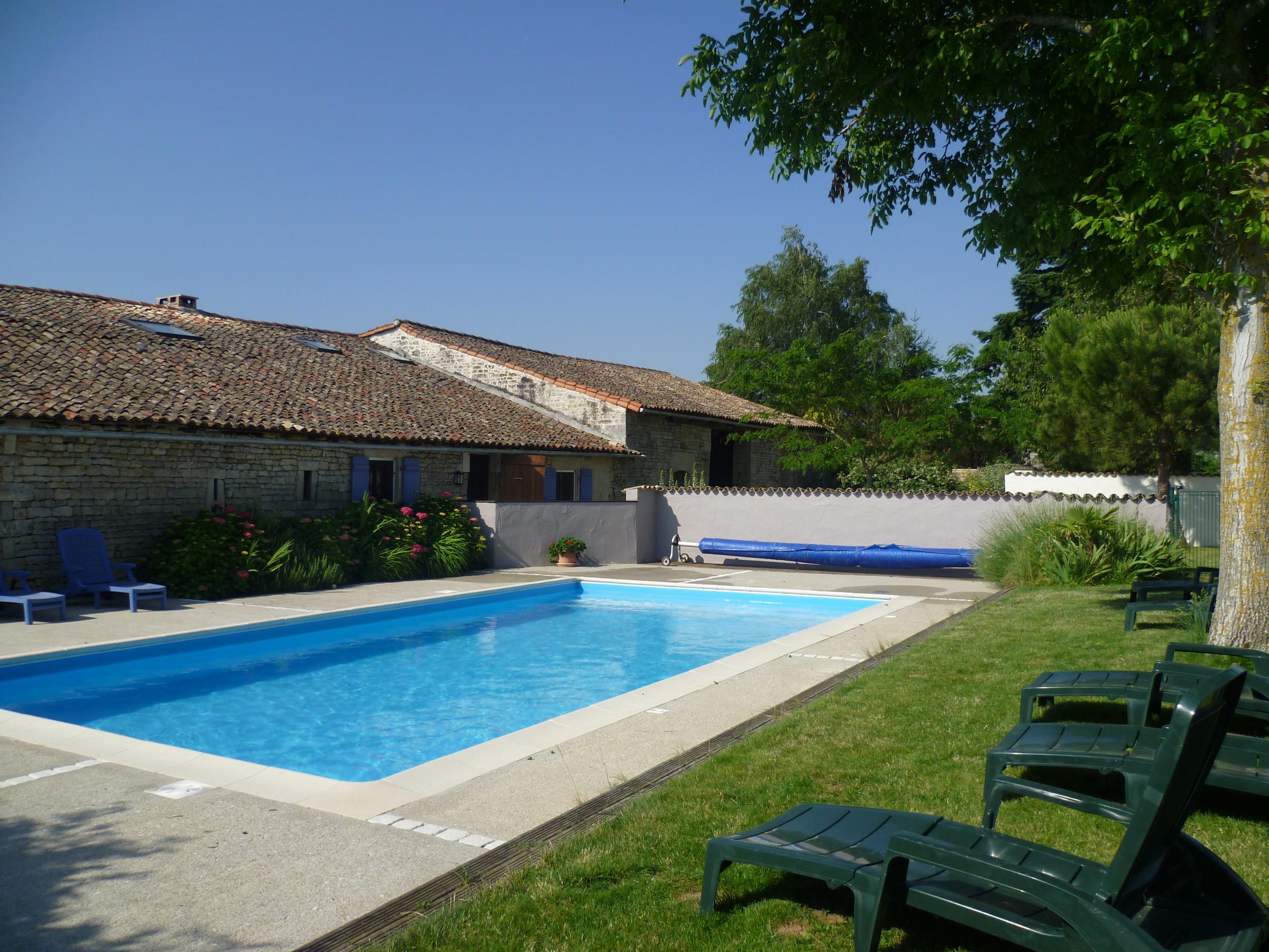 Swimming Pool P1000839.jpg