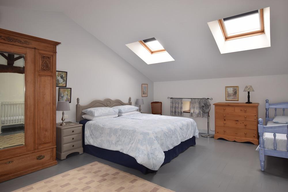 Lark Bedroom.jpg