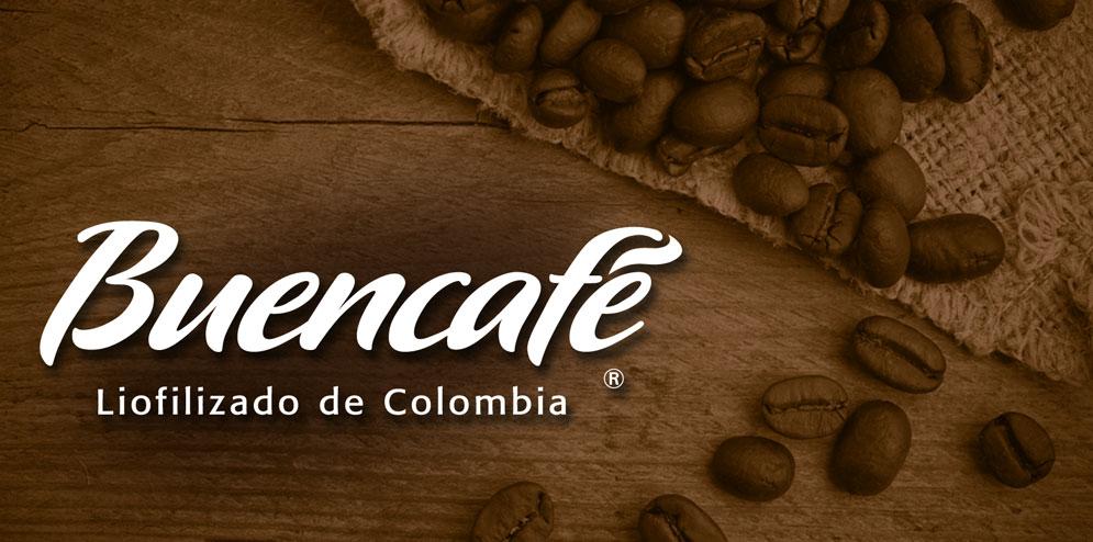 UX_Design_buencafe_coffee.jpg