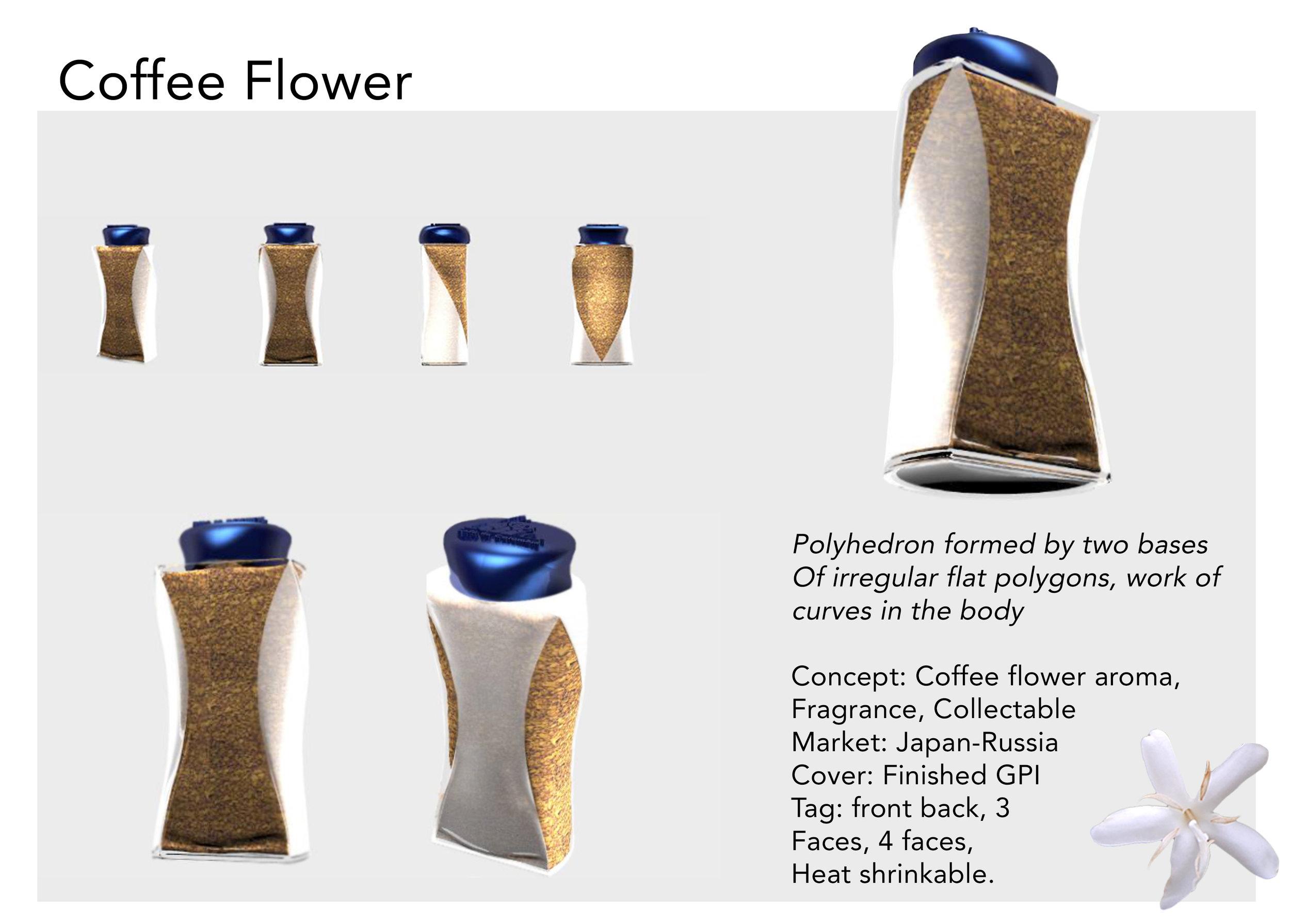 user experience_packaging_design_proposal3_coffee_flower.jpg