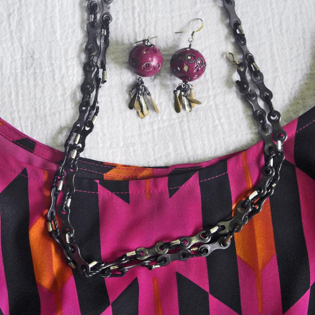 pinkdress d1.jpg