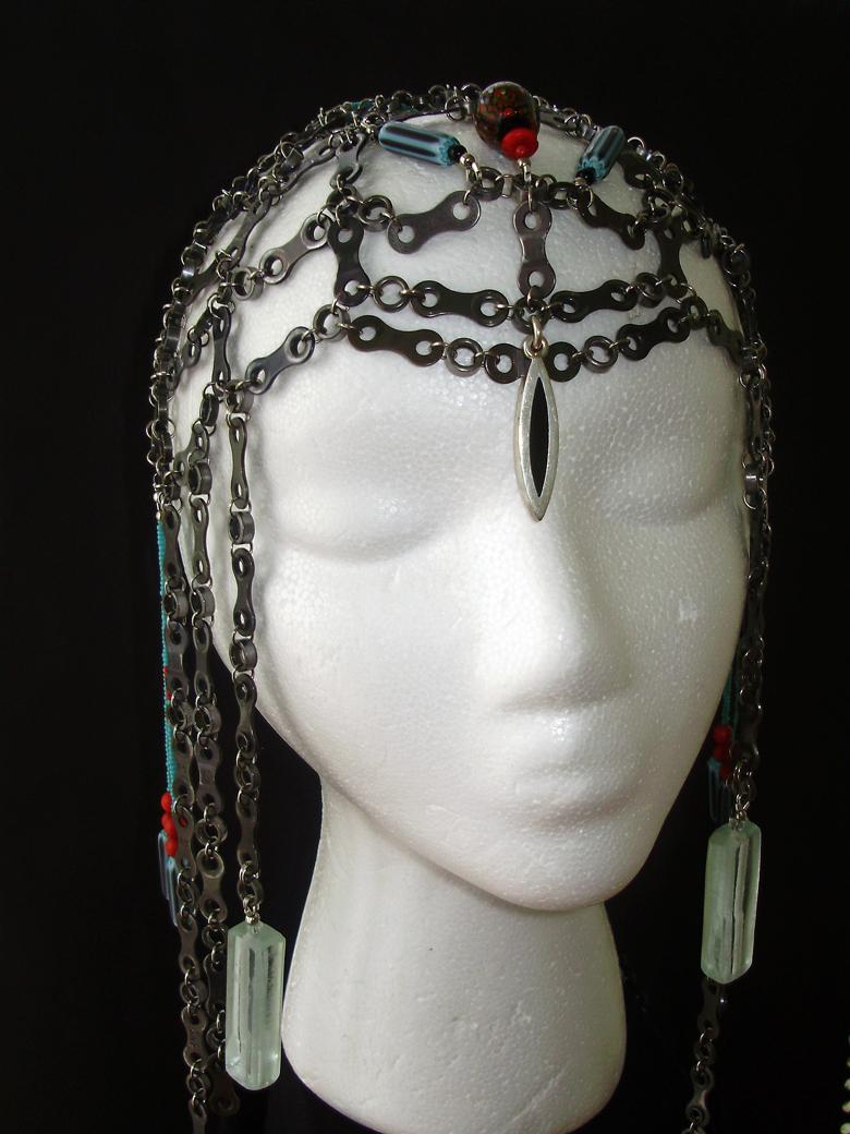 headpiece front 2.JPG