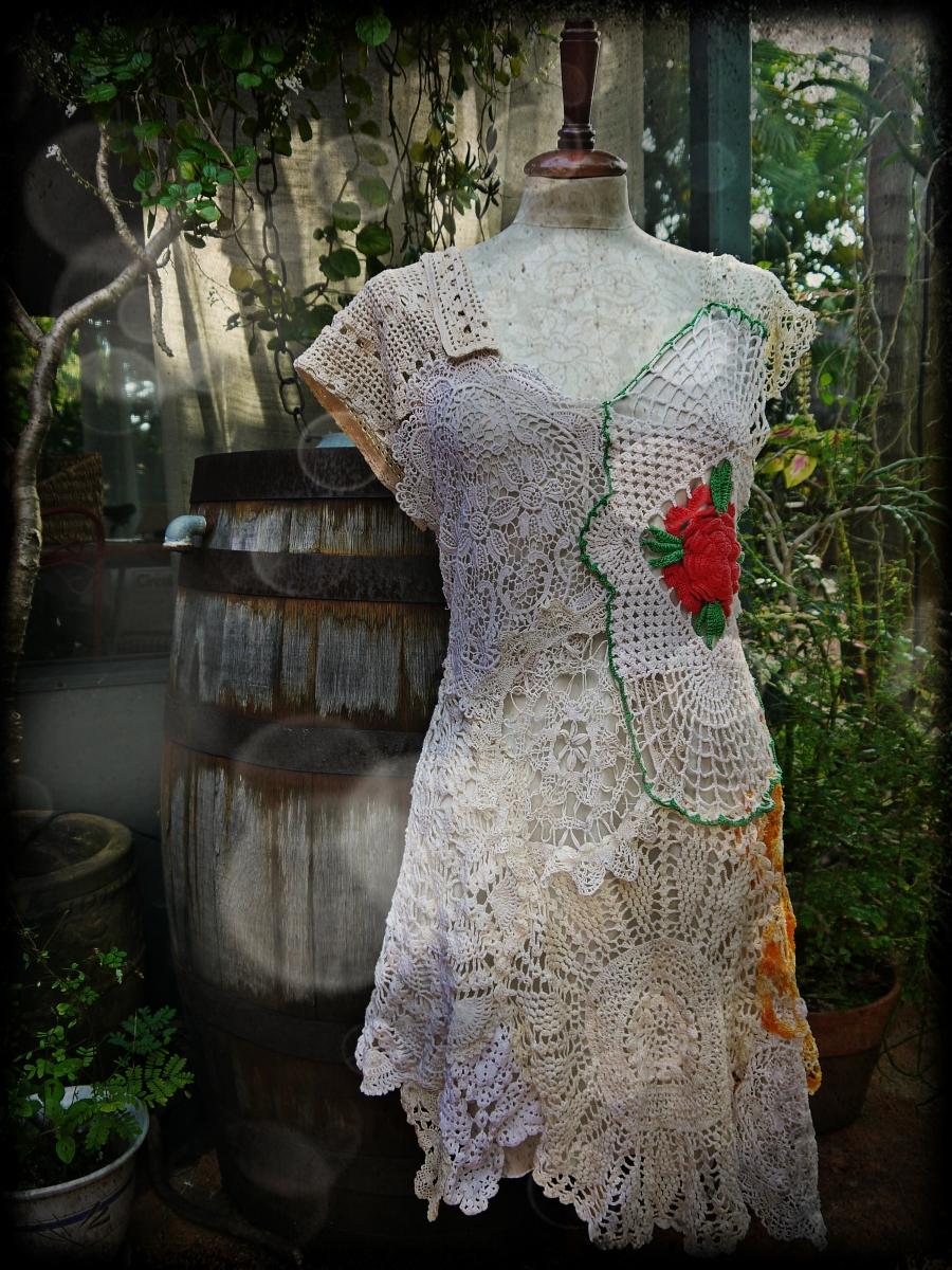 doilie dress w filters.jpg