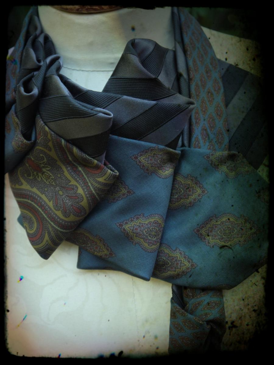 family_heirloom_necktie_scarf filters(2).jpg
