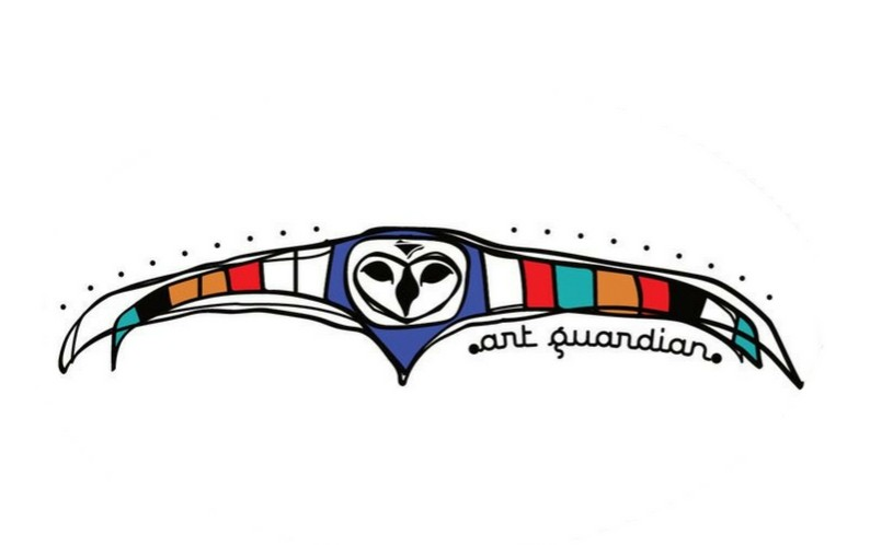 Art Guardian Logo.jpg