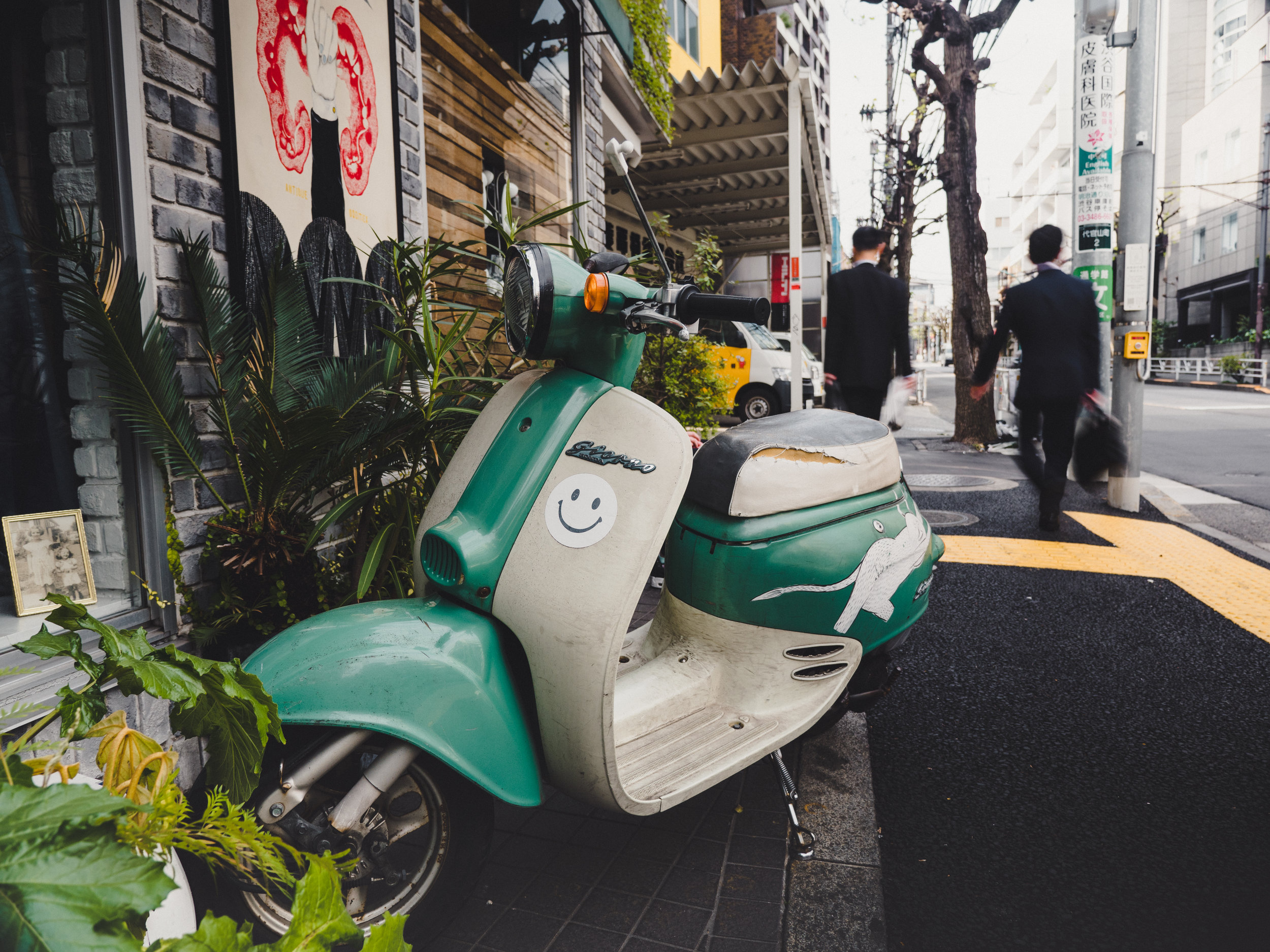 20180405_DC-GH5_Tokyo_P1011598.jpg