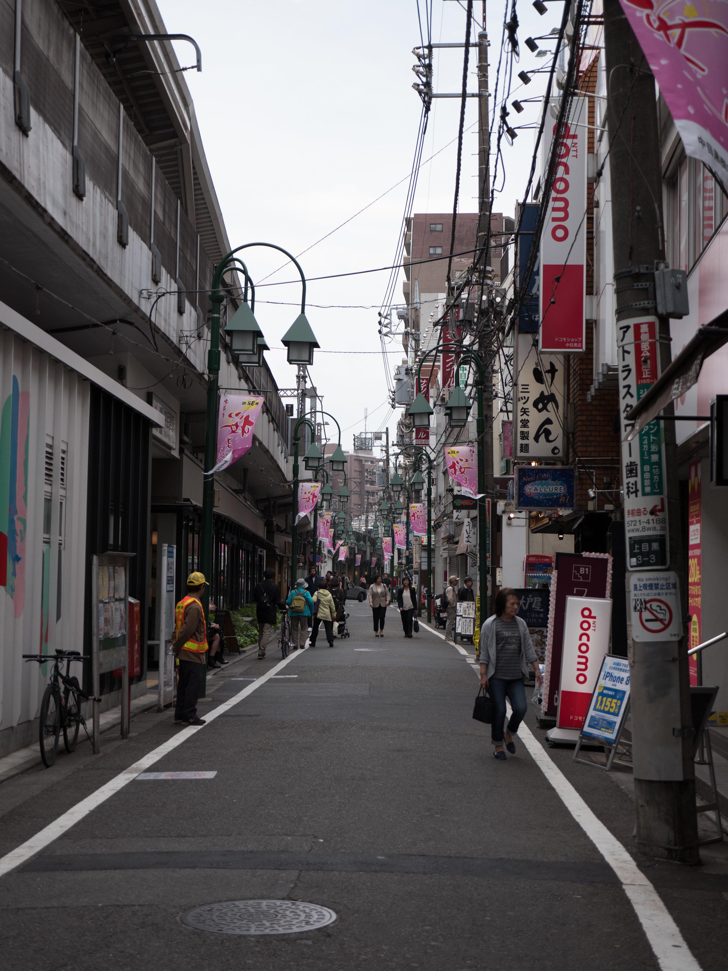 20180405_DC-GH5_Tokyo_P1011675.jpg