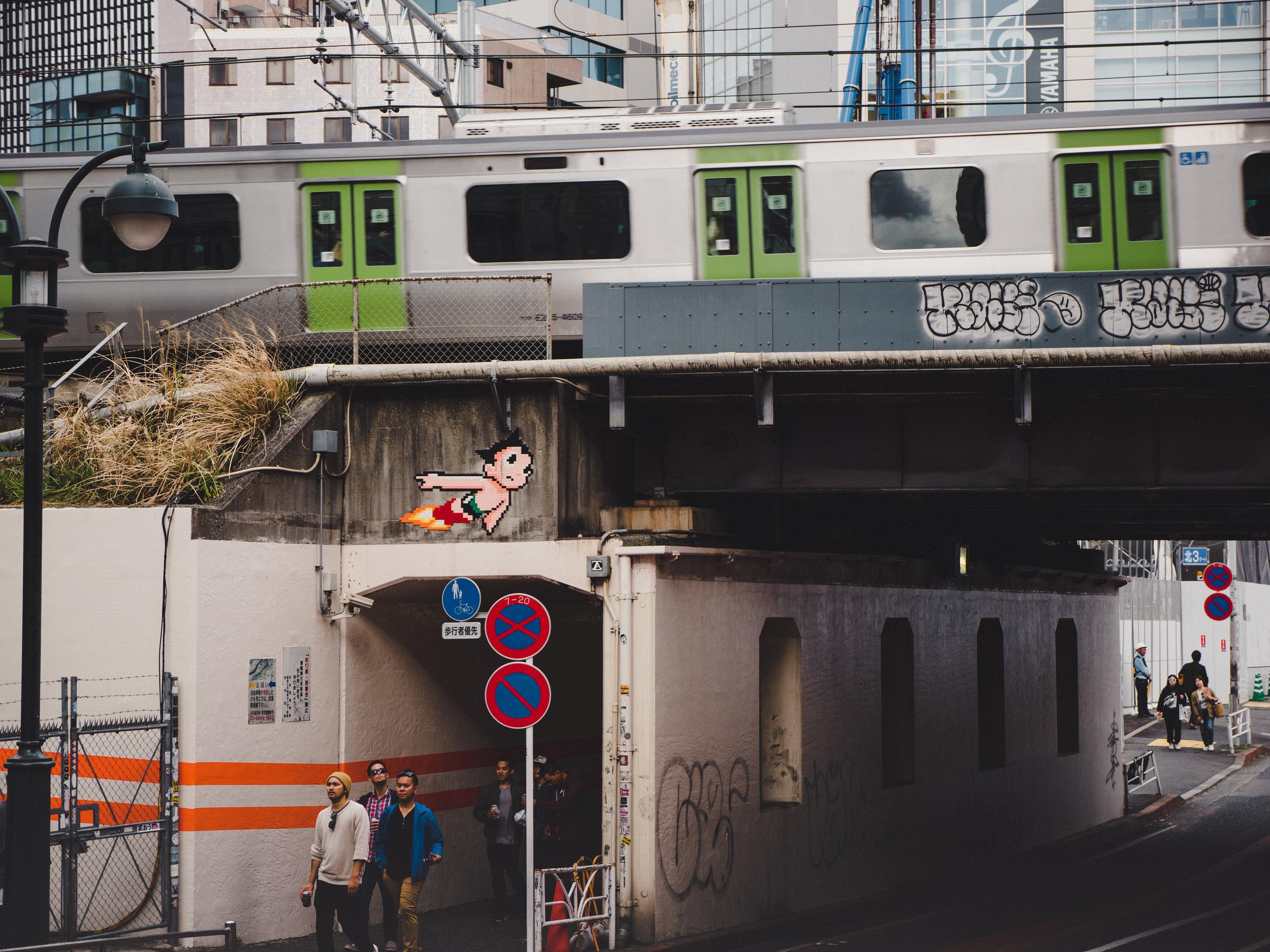 20180406_DC-GH5_Tokyo_P1011718.jpg