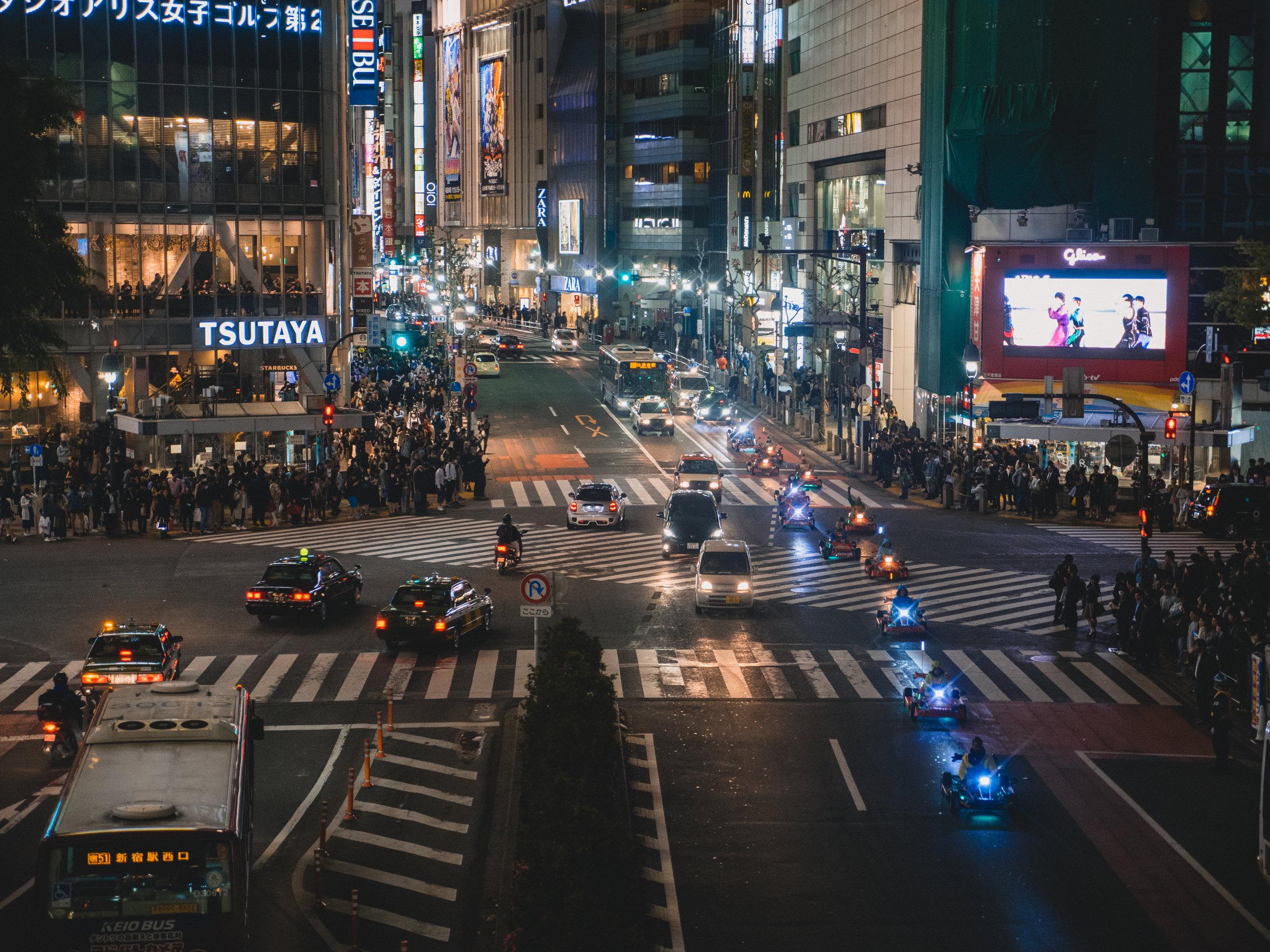 20180407_DC-GH5_Tokyo_P1011815.jpg