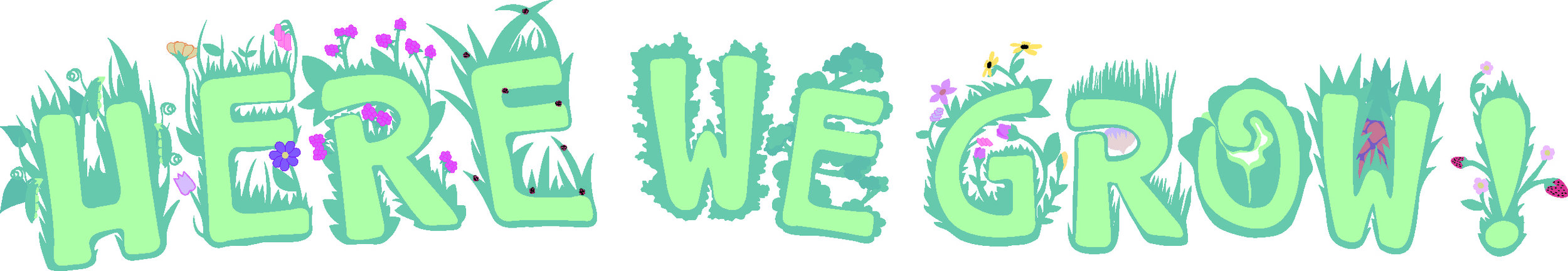 Here We Grow Logo.jpg