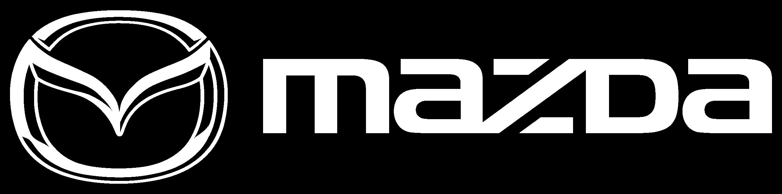 Logo_Solid_White_Horizontal.png