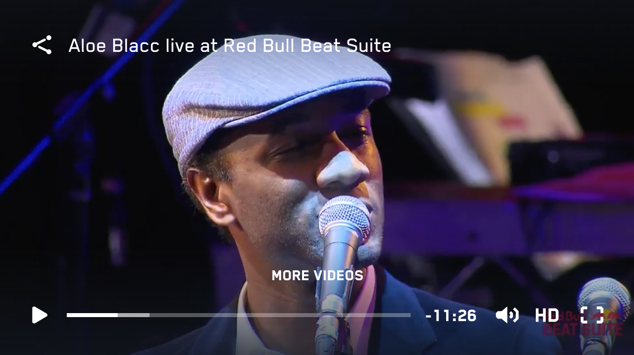 Aloe Black at Red Bull Beat Suite.jpg