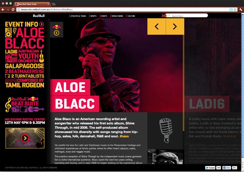 Aloe Black Screen.jpg