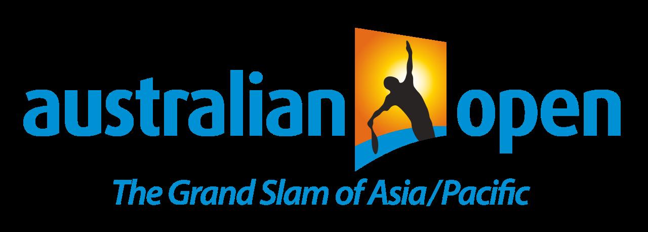 Australian_Open_logo.png