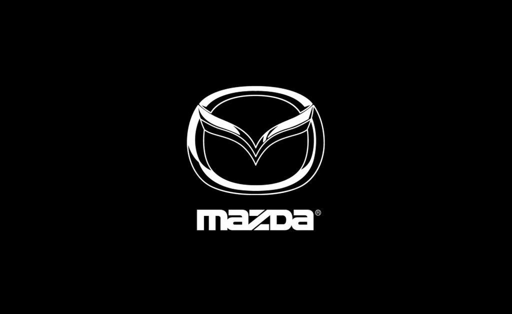 Logo-Mazda-noir.jpg