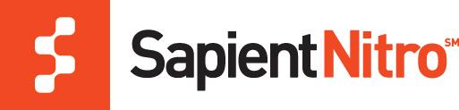 SapientNitro_Logo_Symbol(JPEG).jpg