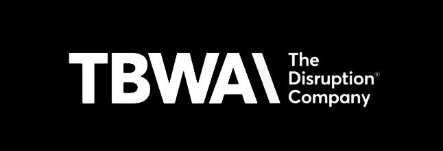 TBWA BW.png