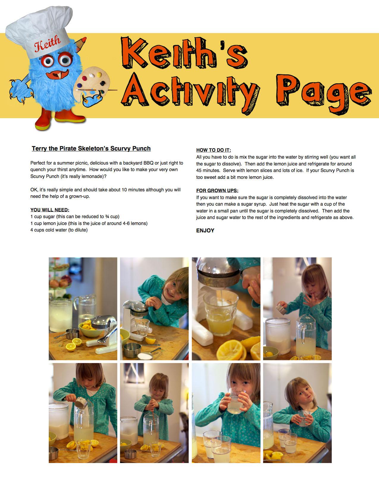activity page.jpg