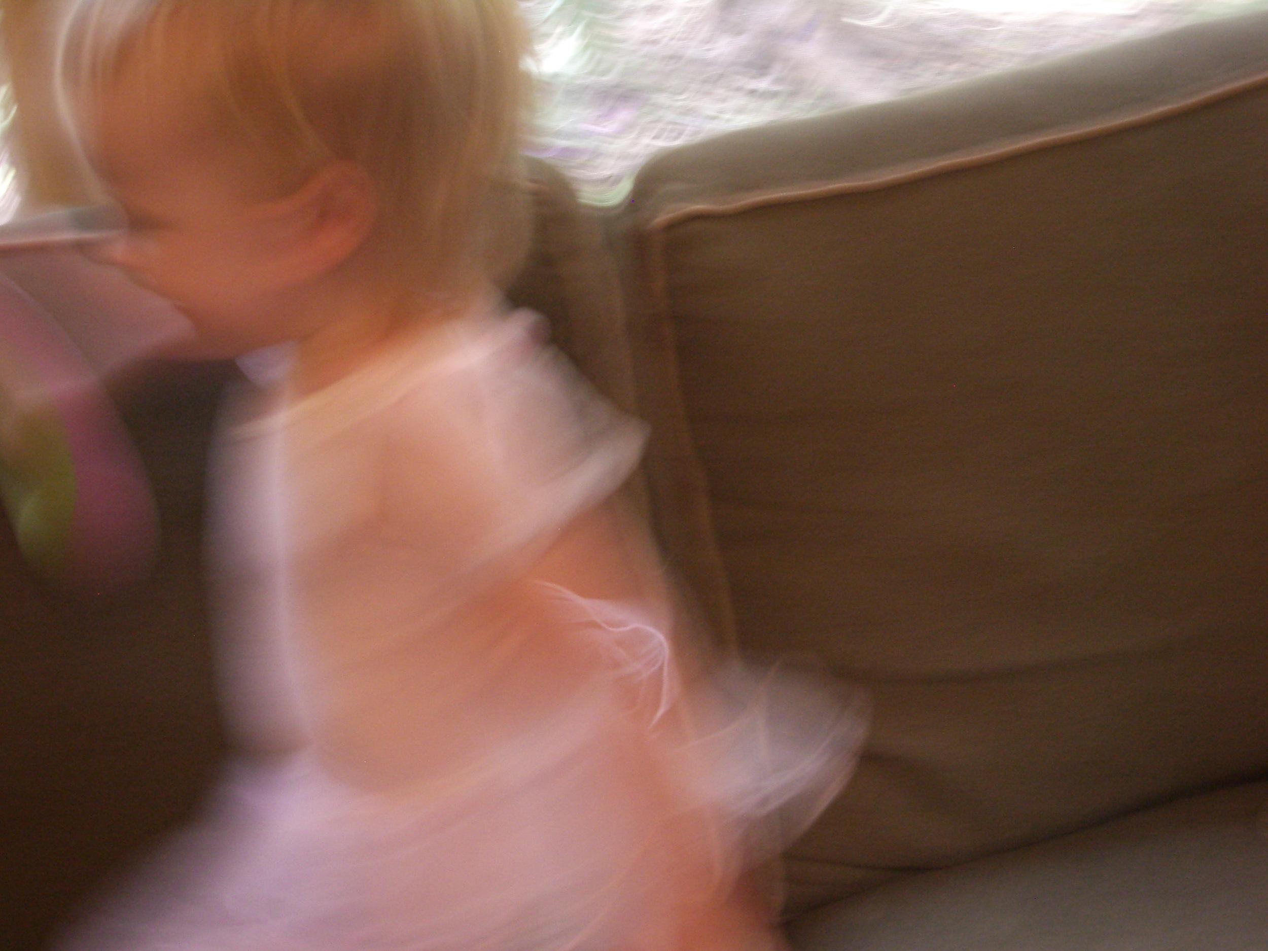 luca_blur.jpg