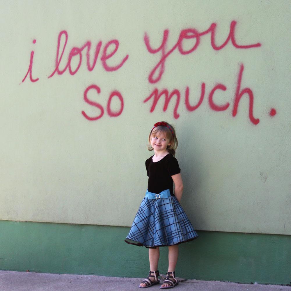 LUCA_LOVE.jpg