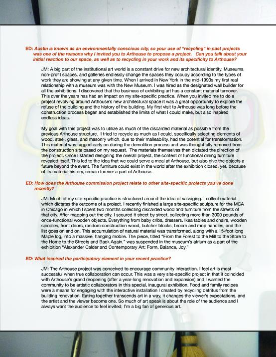 FINAL RGB PDF 3-20.jpg