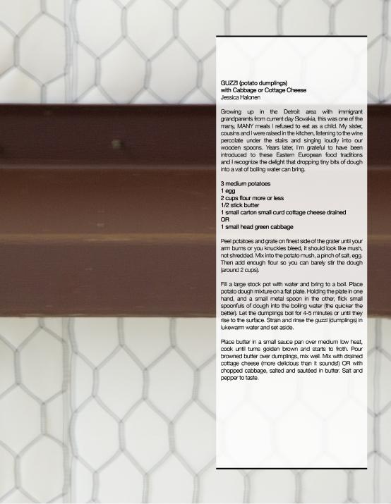 FINAL RGB PDF 3-25.jpg