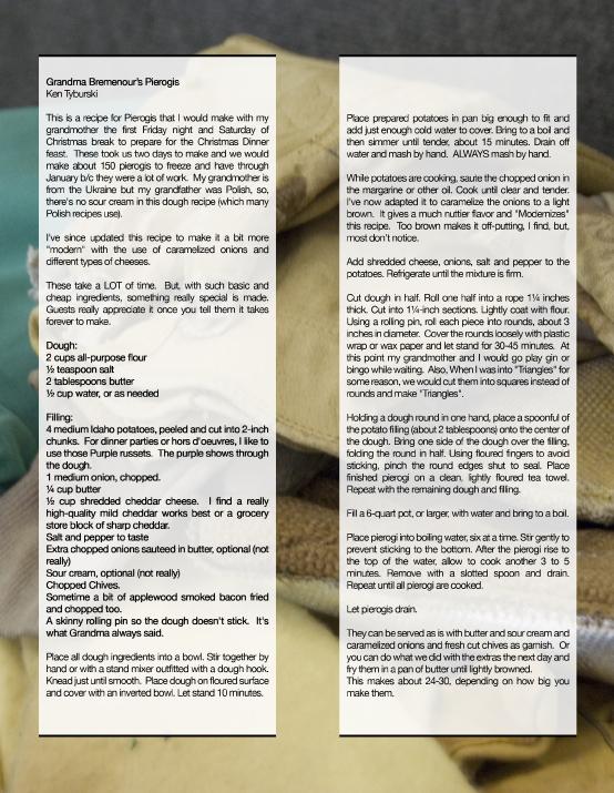 FINAL RGB PDF 3-65.jpg