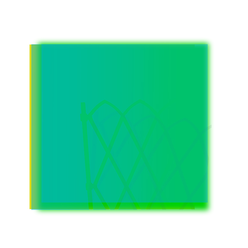 square.1.small.jpg