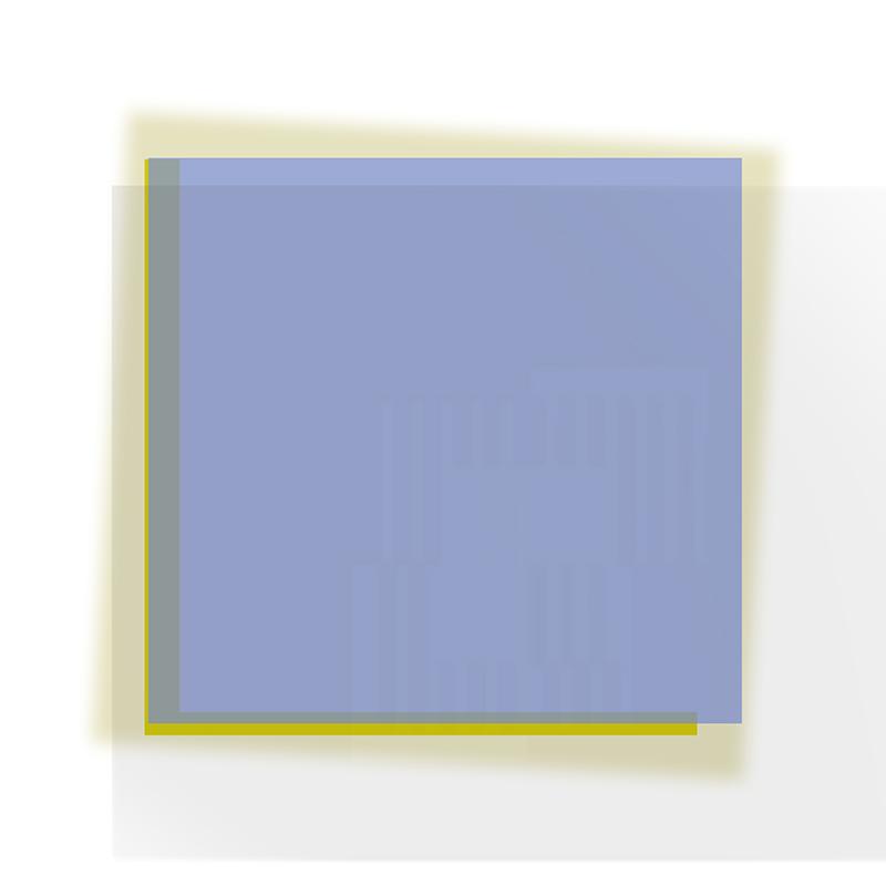 square.2.2.small.jpg