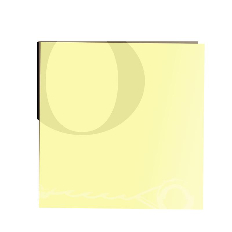 square.3.2.small.jpg