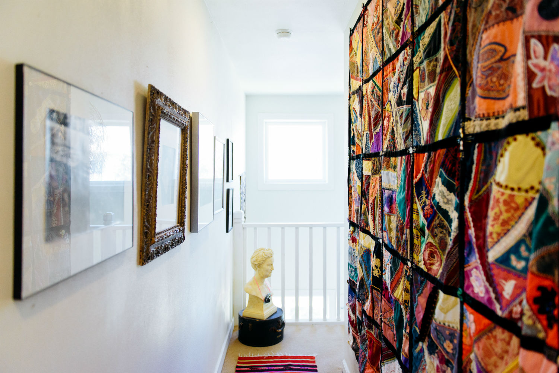 180130-Reed-Residence-3154.jpg