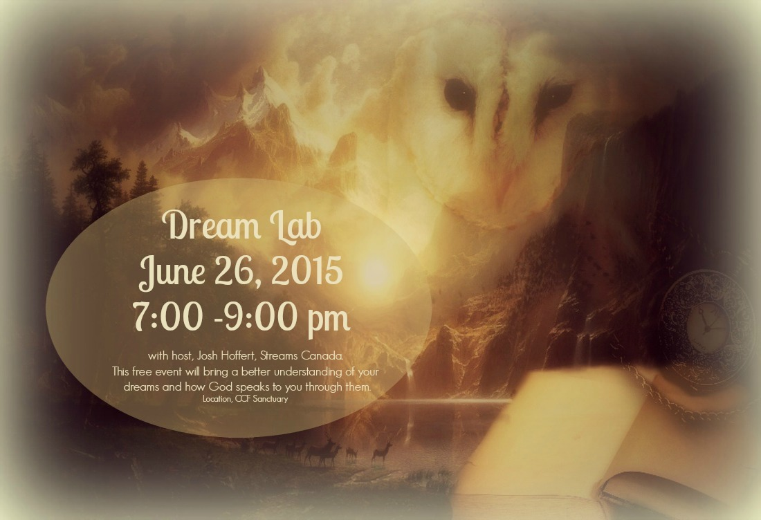 Dream Lab, June 26 final.jpg
