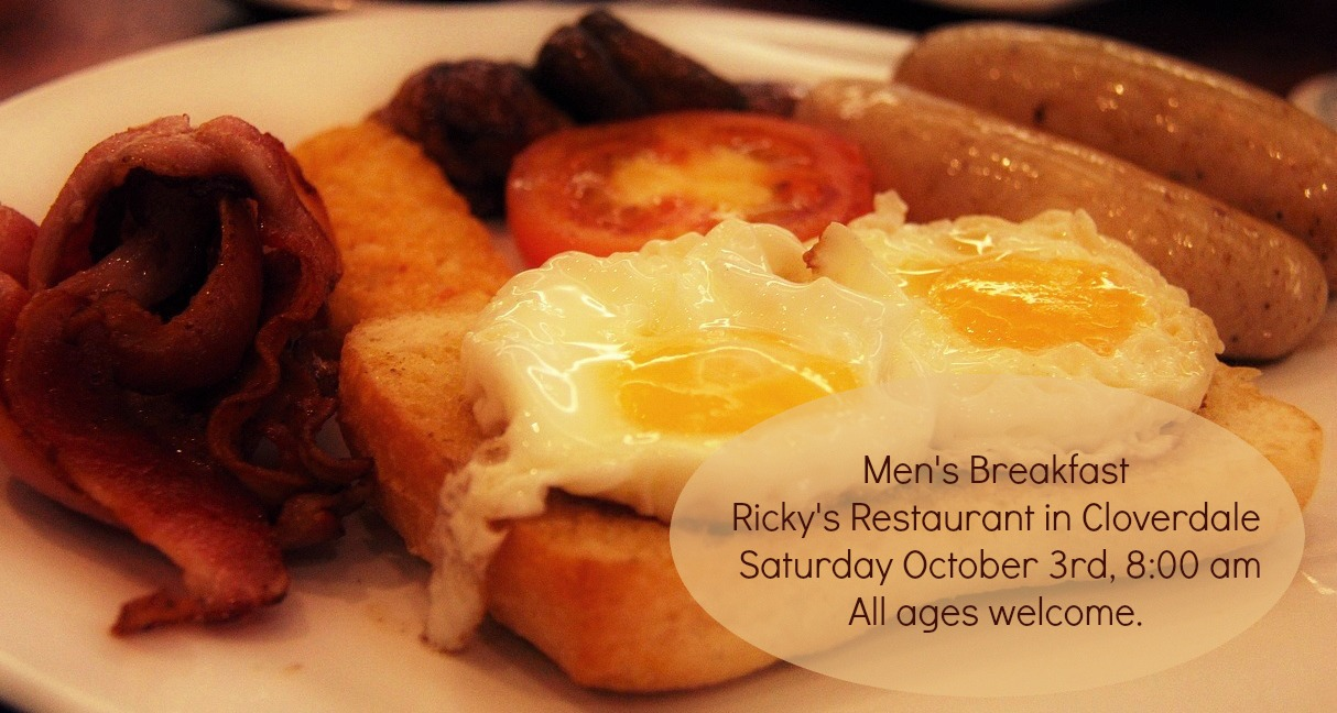 October mens breakfast 2015.jpg